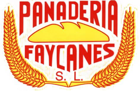 Panaderia Faycanes