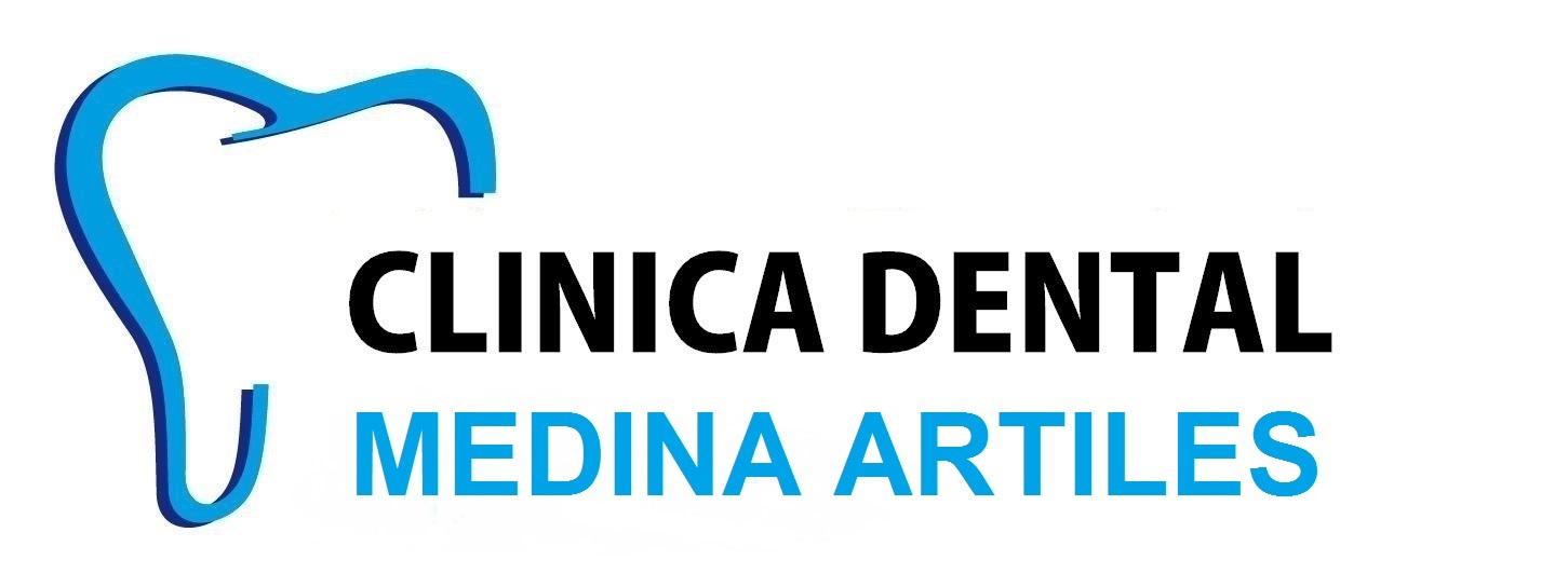 CLINICA DENTAL MEDINA ARTILES