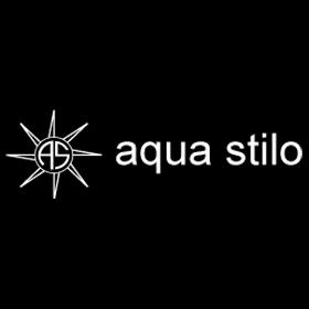 Aqua Stilo