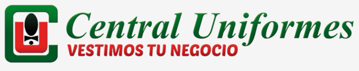 Central Uniformes