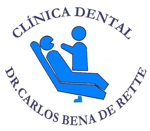 Bena De Rette Carlos - Clínica Dental