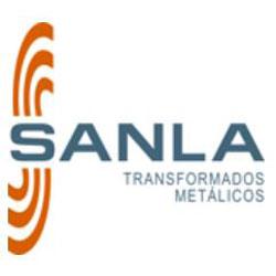 Industrias Sanla