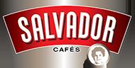 Cafés Salvador Almería