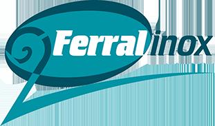 Ferralinox