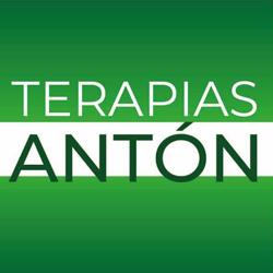 Terapias Antón