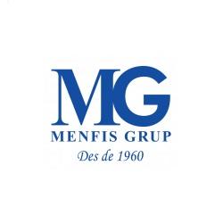 Menfis Grup