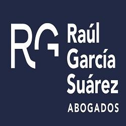 Raúl García Suárez Abogados