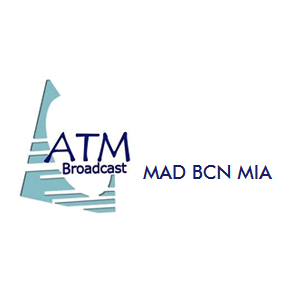 ATM Broadcast S.L.