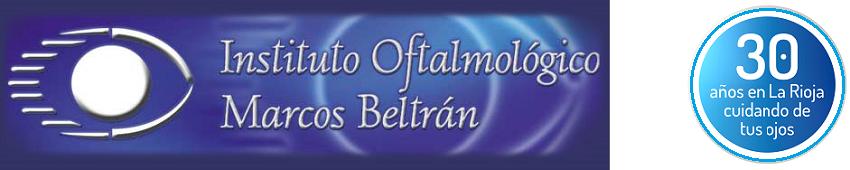 Clínica Oftalmológica Marcos Beltrán