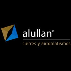 ALULLAN