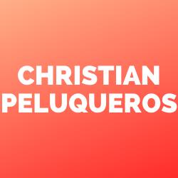 Christian Peluqueros