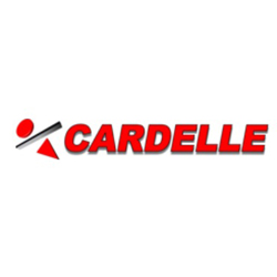 Cardelle