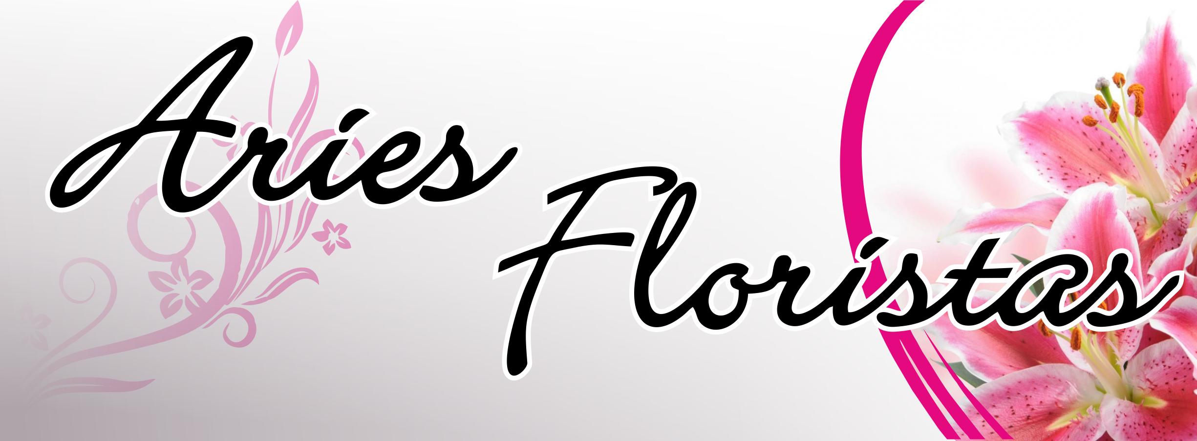 Aries Floristas