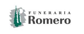 Tanatorio Metropolitano de Granada - Funeraria Romero