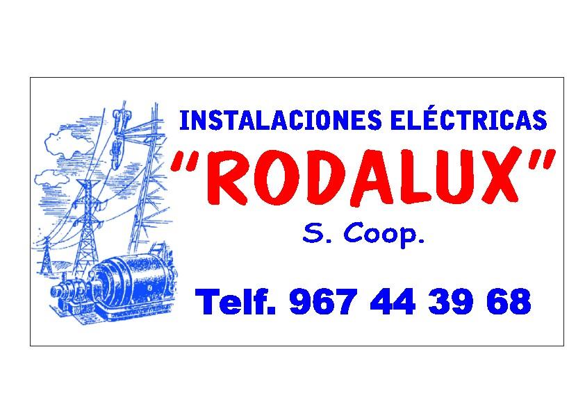 Rodalux