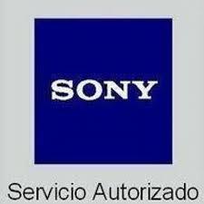 Servicio Técnico MESTALLA - SONY