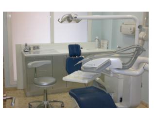Imagen de Centre Dental Sabadell