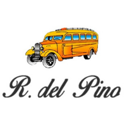 Autocares Ramón Del Pino