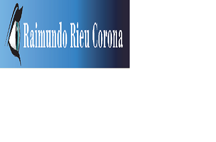 Raimundo Rieu Corona