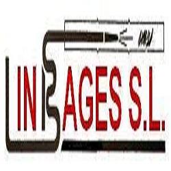 Linbages