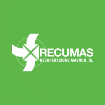 Recumas