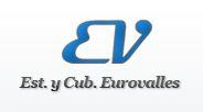 Estructuras Y Cubiertas Euro Valles S.L.