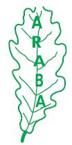 Servicios Forestales Araba
