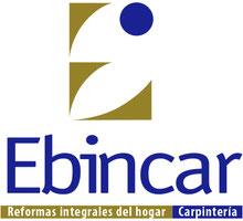 EBINCAR