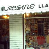 Llanes Regina Tot Punt LANAS PARA LABORES: ESTABLECIMIENTOS