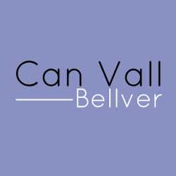CAN VALL - Bellver De Cerdanya