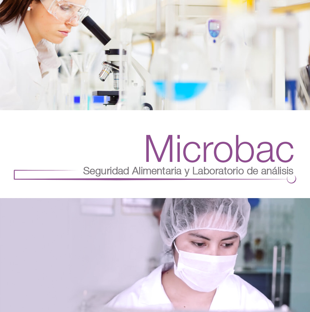 Microbac