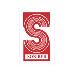 Soniber