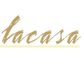 Cristalería Lacasa