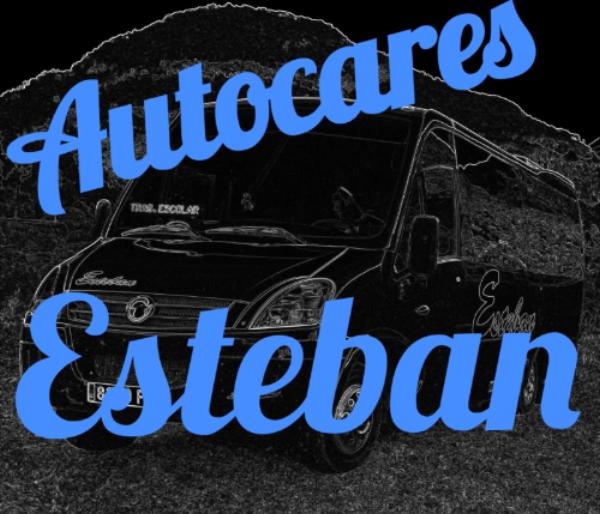 Autocares Esteban