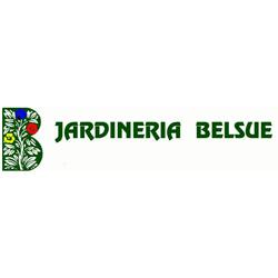 Jardinería Belsue