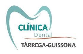 Clínica Dental Tàrrega Guissona
