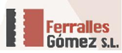 Ferralles Gomez