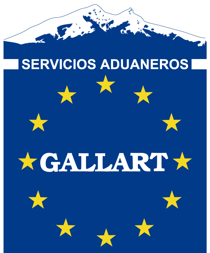 Servicios Aduaneros Gallart S.l.