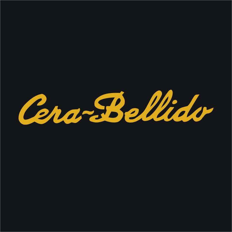 CERA BELLIDO