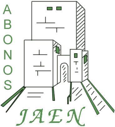 Abonos Jaén