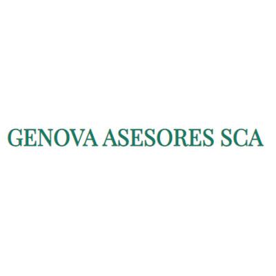Génova Asesores S.C.A.