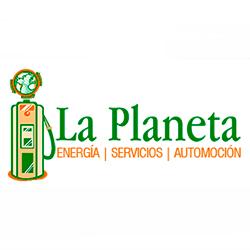 La Planeta