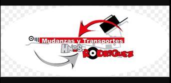Mudanzas Y Transportes Hermanos Rodríguez