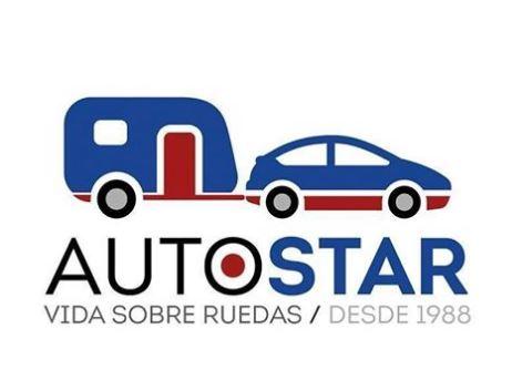 Caravanas Autostar