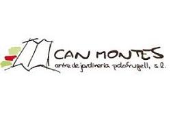 Centre Jardinería Palafrugell - Can Montes -