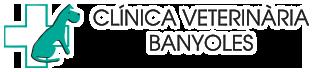 Clínica Veterinaria Banyoles
