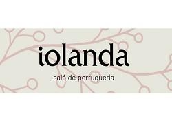 IOLANDA SALÓ DE PERRUQUERIA