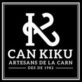 Carnisseria Can Kiku
