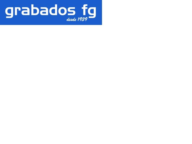 Grabados Fg