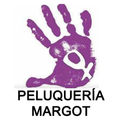 Peluquería Margot